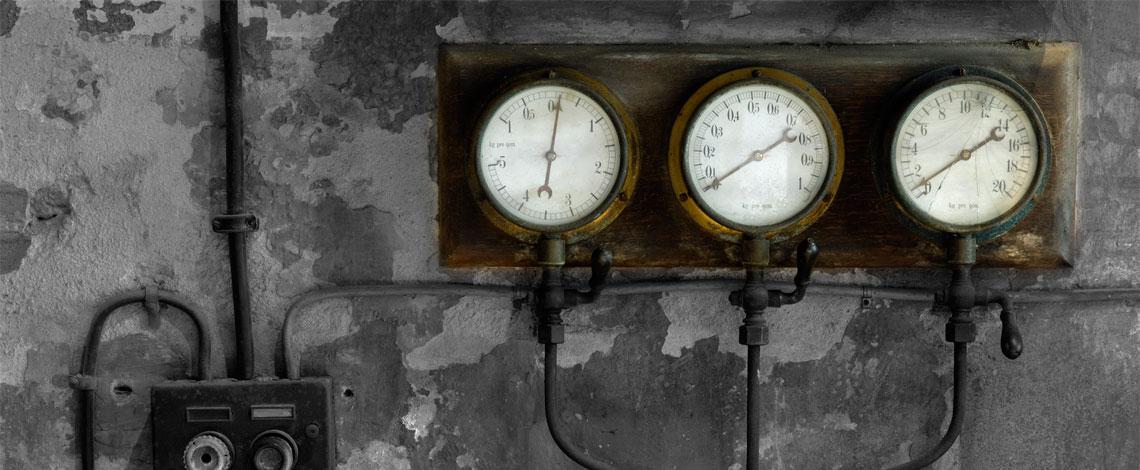 byNubian meters
