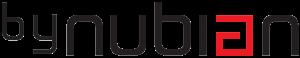Logo byNubian