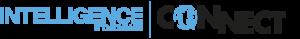 logo AG Connect