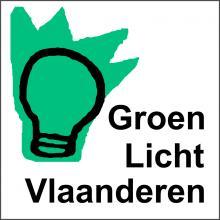 logo_Groen Licht Vlaanderen