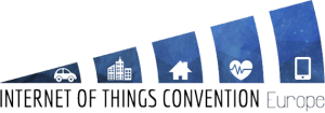 logo_iot convention