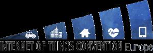 logo_iot convention